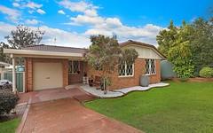 10 Bishop Street, Lake Haven NSW