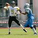 "07. Juli 2018_Jun-029.jpg<br /><span style=""font-size:0.8em;"">SAFV Juniorbowl 2018 Bern Grizzlie vs. Geneva Seahawks 07.07.2018 Leichathletikstadion Wankdorf, Bern<br /><br />© by <a href=""http://www.stefanrutschmann.ch"" rel=""nofollow"">Stefan Rutschmann</a></span> • <a style=""font-size:0.8em;"" href=""http://www.flickr.com/photos/61009887@N04/43278335781/"" target=""_blank"">View on Flickr</a>"