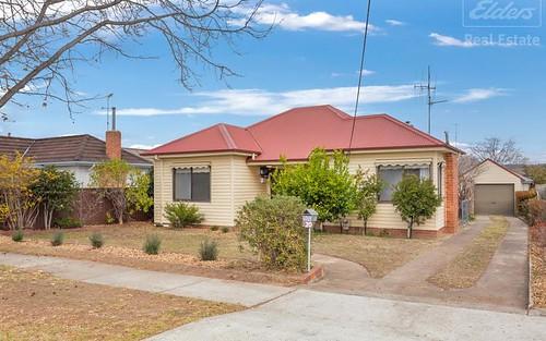 20 Bruce St, Queanbeyan NSW 2620