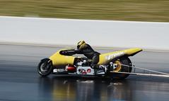 Storm_1165 (Fast an' Bulbous) Tags: bike biker motorcycle drag strip race track fast speed power acceleration motorsport racebike dragbike