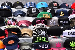 If the cap fits, wear it! (wimjee) Tags: nikond7200 nikon d7200 montfort limburg nederland aezelemert markt braderie cap pet 500px