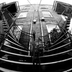 Plateau Staircases 1 thumbnail