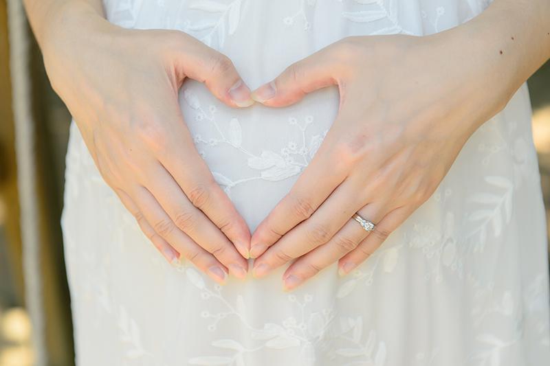孕婦照,孕婦裝,孕婦寫真,孕婦寫真推薦,向陽農場,逆光寫真,DSC_2619