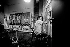 Javier Guerra _tatu 18_0044 (Juan The Fly Factory) Tags: fajardo theflyfactory flyfactory concert bolo concierto best madrid spain foto photo gig light juan perezfajardo music juanperezfajardo show musica javier guerra artist sinsentido javierguerra sin sentido
