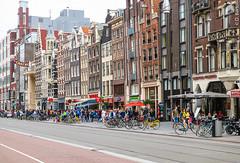 Holanda - Amsterdam (D.Bertolli) Tags: davoni dbertolli amsterdam holanda europa