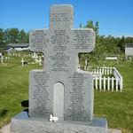 TB epidemic memorial thumbnail
