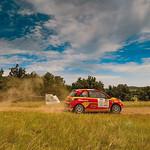 "Veszprém Rallye Tim Gábor <a style=""margin-left:10px; font-size:0.8em;"" href=""http://www.flickr.com/photos/90716636@N05/43398943382/"" target=""_blank"">@flickr</a>"