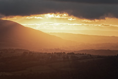 morning layers (akh1981) Tags: amateurphotography beautiful cumbria clouds countryside catbells derwentwater fells landscape lakedistrict walking uk unesco outdoors sunrise manfrotto mountains morning nikon nisi nature nationalpark nisifilters nationalheritage nationaltrust