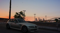 BMW Z3M Coupe (.adlersadler.) Tags: driveclub turismo gran speed for need nfs forza grand theft auto v 5 gta gtav the crew project cars motorsport horizon graphics photograph photography enb reshade photorealistic 4k resolution sports car vehicle racing game track race road vehicles ride drive pc computer rockstar photomode racer automobile gamer snapmatic bmw z3m coupe