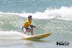 7DII5098 (Ron Lyon Photo) Tags: surfside70s sunsetbeach ca unitedstatesofamerica quiksilver ohana hbcult