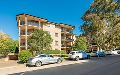 9/16-26 Park Street, Sutherland NSW