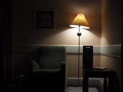 Madeira_outtake_17 (Kurrat) Tags: madeira portugal madeiraisland lampe zimmer raum