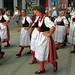 21.7.18 Jindrichuv Hradec 2 Folklore Festival Strelnice and Parade 52