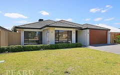 150 Amherst Road, Canning Vale WA