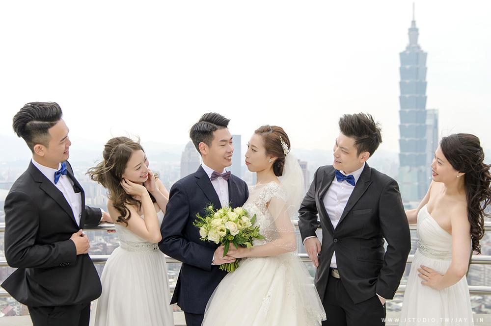 婚攝 DICKSON BEATRICE 香格里拉台北遠東國際大飯店 JSTUDIO_0029
