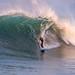 Bells Beach Big Surf-41