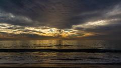 23062018-IMG_3657 (ManuelRRomero) Tags: sean valparaiso papudo chile sunset atardecer sigma canon canonistas 1200d