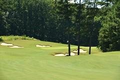 Standard Club 109 (bigeagl29) Tags: standardclub standard club johns creek ga georgia golf course country atlanta