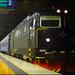 Statens Järnvägar, Intercity 43/2233