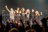 Nightwish-2018-8494.jpg (Dagget2) Tags: nightwish concert luckyman arizona tempe venues promoter marqueetheatre