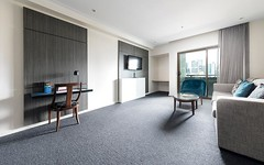 1814/222 Russell Street, Melbourne VIC