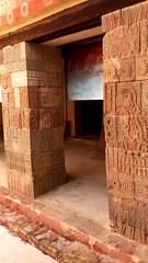 TEOTIHUACAN 29 (Mayan Quintos) Tags: teotihuacan mexico pyramids aztec mayanquintos