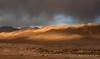 Tolar Grande (Rolandito.) Tags: south america südamerika amérique du sud sudamérica argentina argentinien argentine tolar grande landscape colorados