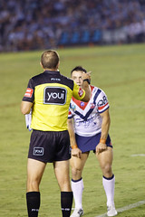 Sharks v Roosters Round 5 2018_039.jpg (alzak) Tags: 2018 chooks cronulla eastern easts league nrl national roosters rugby sharks suburbs action sport sportssydneyaustralia