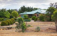 47 Lintott Lane, Sutton NSW
