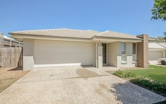 1823 O'Connell Road, O'Connell NSW