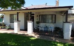 2 Short Street, Cootamundra NSW