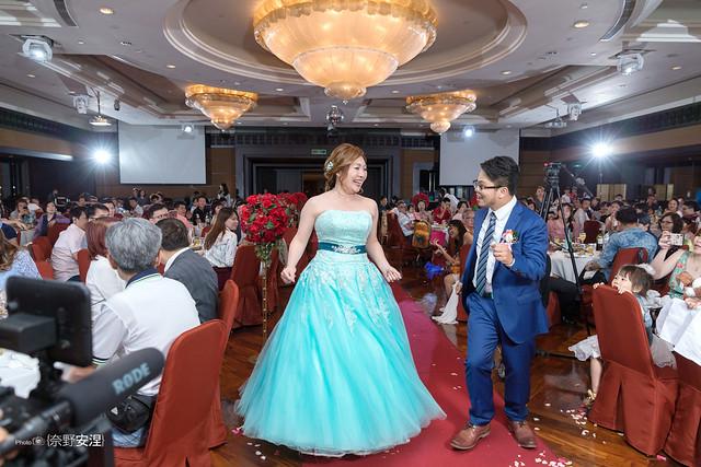 高雄婚攝 國賓飯店戶外婚禮107