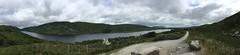 IMG_3644 (cgibson002) Tags: glenveaghnationalpark countydonegal ireland dúnnangall glenveaghnationalparkcountydonegalireland