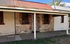 9 Addison Street, Goulburn NSW