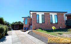 13 Barnsbury Close, Hampton Park VIC