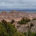 I Don't Know Why I Felt Hurried (Badlands National Park) thumbnail