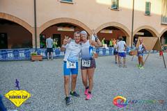 Castel Rozzone-1044