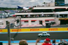 marseille-f1-2019-pt3-a7r3-775.jpg (jonneymendoza) Tags: a7r3 paulricard joy formulaone marseille jrichyphotography fastcars panning mirrorless cars racing