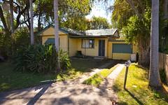 63 Kerry Crescent, Berkeley Vale NSW