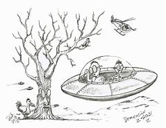 Dimension  Z 2031 (rod1691) Tags: myart art sketchbook bw scfi grey concept custom car retro space hotrod drawing pencil h2 hb original story fantasy funny tale automotive illustration greyscale moonpies sketch sexy voodoo