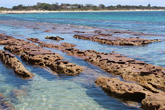 Scenic shots from Kangaroo Valley and surrounds (sallyanne.latham) Tags: rockpool oceanpool swim summer jervisbay newsouthwales australia southcoast shoalhaven clearwater calm rocks beach currarong