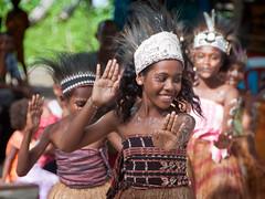 DSC_0185 (yakovina) Tags: silverseaexpeditions indonesia papua new guinea island tambrauw