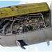 Lockheed C-130 H Hercules - 71-1805/CH-09 - Belgique/15 Wing - 20 Sqn