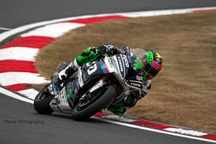 BSB - Michael Laverty (2) ({House} Photography) Tags: bsb british superbikes motorbike motorcycle bike 2 wheels race racing motor sport motorsport brands hatch uk kent fawkham big bash canon 70d sigma 150600 contemporary housephotography timothyhouse michael laverty tyco bmw