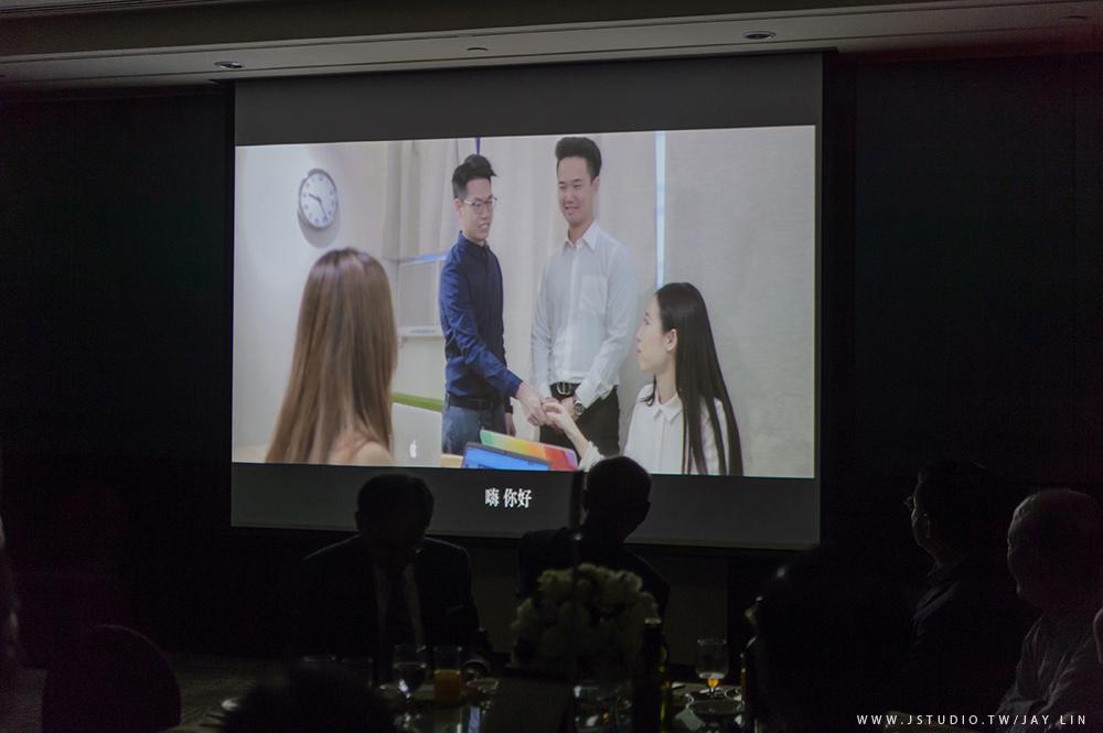 婚攝 DICKSON BEATRICE 香格里拉台北遠東國際大飯店 JSTUDIO_0094