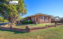 1 Welch Place, Minto NSW