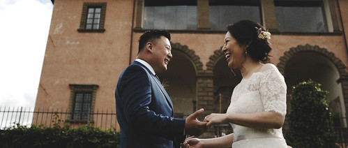 28783684967_c9d1638f5d Wedding video in Tuscany