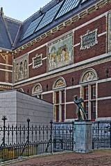 _MG_4075_DxO (carrolldeweese) Tags: amsterdam netherlands museumstraat rijksmuseum