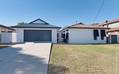 5 Lamber Street, Tolland NSW