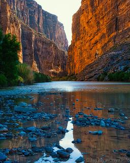 Santa Elena Canyon by @JayJayasuriya #JayJayasuriyaPhotography-8740